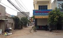 """Thêm dự án mở đường """"kiểu lạ"""": Bài học rút ra từ công tác giải phóng mặt tại quận Hà Đông"""