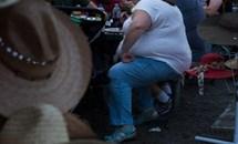 Thừa cân gây ra 4% số ca ung thư trên toàn thế giới