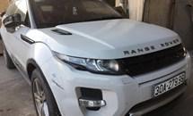 Văn phòng Chính phủ chuyển Công an Hà Nội chỉ đạo giải quyết vụ xe Range Rover đâm nữ sinh rồi bỏ trốn