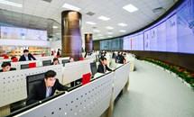 Viettel đảm bảo chất lượng dịch vụ Internet dù cáp biển Liên Á (IA) gặp sự cố