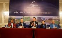 Thành lập liên minh Vietnam Golf Coast: Nơi hội tụ những sân gôn xuất sắc nhất khu vực Duyên hải Trung bộ