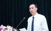 Đề xuất một số giải pháp đổi mới công tác thông tin, báo cáo trong hệ thống cơ quan Ủy ban MTTQ Việt Nam các cấp