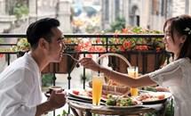 Mercure Danang French Village Bana Hills tặng 01 đêm nghỉ dưỡng cho các cặp đôi cầu hôn trên đỉnh Bà Nà
