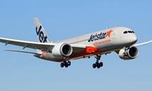 Tổng Giám đốc, Phó Tổng Giám đốc đương nhiệm Vietnam Airlines không thể thoái thác khoản lỗ hơn 4.000 tỷ đồng của Hãng hàng không Jetstar