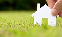 Xác định thời điểm tính thu tiền sử dụng đất