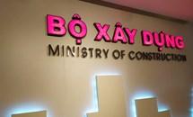 Bộ trưởng Phạm Hồng Hà: Xử lý trách nhiệm người đứng đầu để xảy ra tham nhũng