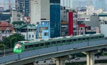 Phá bao nhiêu tiền, đường sắt Cát Linh - Hà Đông vẫn chưa chạy được