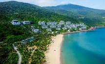 InterContinental Danang Sun Peninsula Resort đã khiến du lịch Việt Nam tự hào như thế nào?