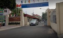Bài 2 - TP. HCM: Quận Bình Tân thực hiện xử lý vấn đề Tạp chí Mặt trận nêu