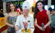 Thu hút 60.000 lượt khách, sự kiện ẩm thực tại TP. HCM có gì đặc biệt?