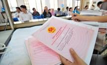 """Bài 5 - Bài học chậm trễ cấp """"sổ đỏ"""" tại TP.HCM: Quận Bình Tân đang thách thức dư luận, """"phớt lờ"""" chỉ đạo của Ban Tiếp công dân Thành phố"""