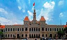 """Bài 4 - Nhọc nhằn xin cấp lại """"sổ đỏ"""" tại quận Bình Tân: Đề nghị Chủ tịch UBND TP HCM Nguyễn Thành Phong chỉ đạo xử lý dứt điểm vụ việc"""