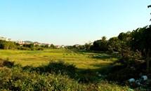 Sai phạm đấu thầu Dự án khu dân cư mới phố Hưng Đạo, Chí Linh, Hải Dương: Bài học nâng cao hiệu quả trong công tác phòng, chống tham nhũng, lãng phí tại các gói thầu
