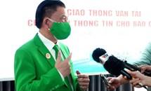 TP.HCM: 200 xe taxi Mai Linh tham gia vận chuyển người dân trong tình huống khẩn cấp