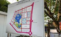 """Bài 4 - Bài học quản lý đất đai, quy hoạch tại quận Bắc Từ Liêm: """"Lộ sáng"""" nhiều sai phạm của Công ty Giáo dục Tiên tiến Toàn Cầu"""