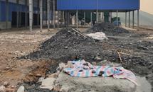 Nhiều cơ quan vào cuộc làm rõ dấu hiệu sai phạm trong công tác đấu thầu tại Thị xã Đông Triều, Quảng Ninh
