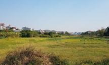 """Bài học từ việc """"vỡ trận"""" HSMT Dự án Khu dân cư Hưng Đạo, Chí Linh: Cần truy đến cùng trách nhiệm của bên mời thầu"""