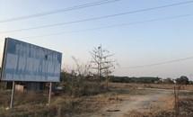 Dự án chưa đầy đủ pháp lý, Công ty Kim Oanh vẫn thế chấp vay tiền tại OCB
