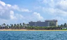 """Khách sạn 5 sao """"đua nhau"""" xây không phép ở Phú Quốc"""
