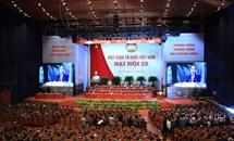 Đôi điều về tên gọi và Ngày truyền thống của MTTQ Việt Nam