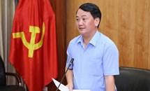 Nâng cao hiệu quả công tác đối ngoại nhân dân của MTTQ Việt Nam trong tình hình mới