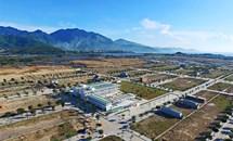 Trungnam Land lên tiếng về thông tin thi công hoàn thiện hạ tầng kỹ thuật dự án Golden Hills City khi chưa được cấp phép