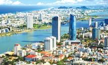 Xung lực nào giúp địa ốc Đà Nẵng bùng nổ sau dịch?