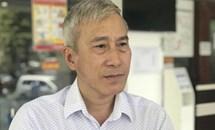 Lãnh đạo CDC Hà Nội khuyến cáo người về từ Đà Nẵng cách ly Covid-19 tại nhà 14 ngày