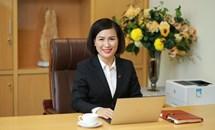 """CEO Sun Group: """"Không ai mong sẽ phải dùng đến Bệnh viện dã chiến"""""""