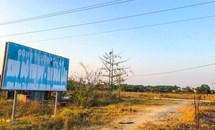 """Xét xử vụ kiện dự án KDC Hòa Lân: Bài học và giải pháp ngăn chặn tình trạng """"quân xanh, quân đỏ"""", thông đồng, dìm giá trong đấu giá tài sản"""