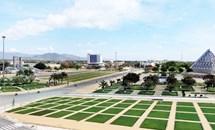 Nâng cao hiệu lực, hiệu quả quản lý, điều hành của chính quyền các cấp tỉnh Ninh Thuận