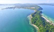 """Nam Phú Quốc: """"Vùng đất hứa"""" để khởi sự kinh doanh"""