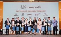 Hội nghị nhà cung cấp BRG Retail năm 2020: Chia sẻ cơ hội – Đồng hành phát triển