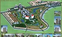 Bất cập, vướng mắc đổi tên người sử dụng đất dự án KĐT Mỹ Hưng - Cienco 5: UBND TP Hà Nội cần xem xét lại quyết định làm ảnh hưởng đến quyền lợi của người dân, doanh nghiệp