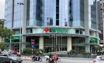 Từ vụ Công an Nam Định phong tỏa tài khoản của tổ chức, cá nhân tại MBBank và VPBank: Tài khoản bị phong tỏa khi nào?