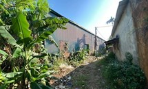 Sở Tài chính khẳng định có sai phạm, đề nghị UBND Thành phố giao Sở TN&MT thanh tra toàn bộ việc quản lý, sử dụng đất đai của Công ty Thủy Lợi Hà Nội