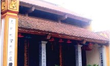 Qua 6 thế kỷ, bài Đình đối của Trạng nguyên Nguyễn Trực vẫn nguyên giá trị