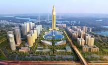 BRGLand – Kiến tạo những dự án đô thị bền vững