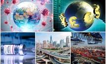 Khái quát về sự phát triển các khu kinh tế tự do trên thế giới và một số kiến nghị đối với Việt Nam