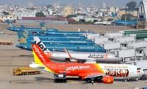 Vai trò của công tác vận tải hàng không đối với việc phục hồi kinh tế sau đại dịch Covid-19