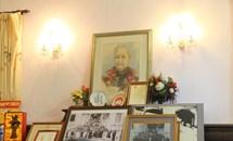 Vợ chồng nhà tư sản Trịnh Văn Bô - Hoàng Thị Minh Hồ: Khi cần nuôi nền độc lập thì cống hiến tất cả