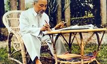 Sự kết tinh tư tưởng, đạo đức và phong cách Hồ Chí Minh trong Di chúc của Người