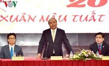 Thủ tướng sẽ đối thoại với công nhân khu vực phía Bắc