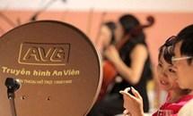Pháp lý vụ hủy bỏ hợp đồng chuyển nhượng AVG