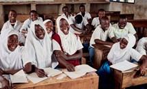Tăng cường hiệu quả của các hoạt động từ thiện xã hội