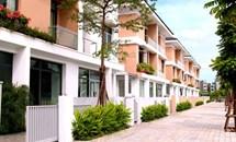 Shop-villa: Xu hướng đầu tư và kinh doanh 'nóng' nhất thị trường cuối năm