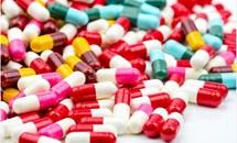 Kháng thuốc kháng sinh - Mối lo ngại của toàn thế giới