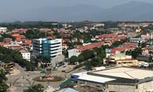 Những chuyển biến trong công tác quản lý tài nguyên và môi trường ở thành phố Vĩnh Yên