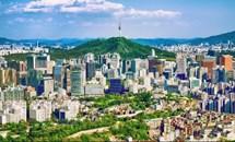 Đô thị bền vững - Giải pháp xanh cho tương lai châu Á