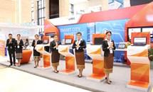 Viettel sẽ tiên phong triển khai thử nghiệm dịch vụ 5G tại Lào